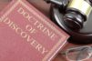 What is the Doctrine of Discovery and why should we care about it now?